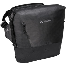 VAUDE CityMe Shoulder Bag 13l black